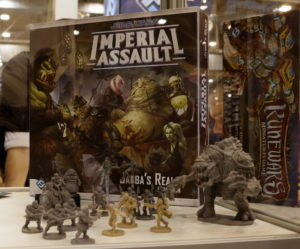 Imperial Assault