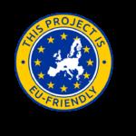 eu-friendly