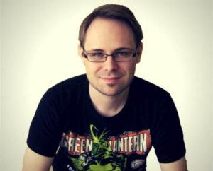 Benjamin Schönheiter