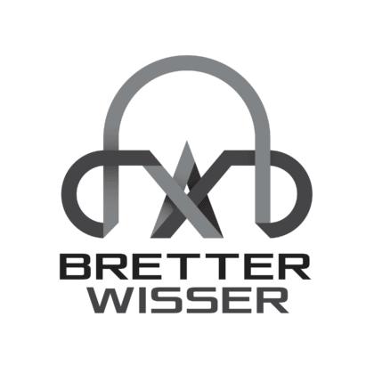 Brettspiel Podcast Bretterwisser