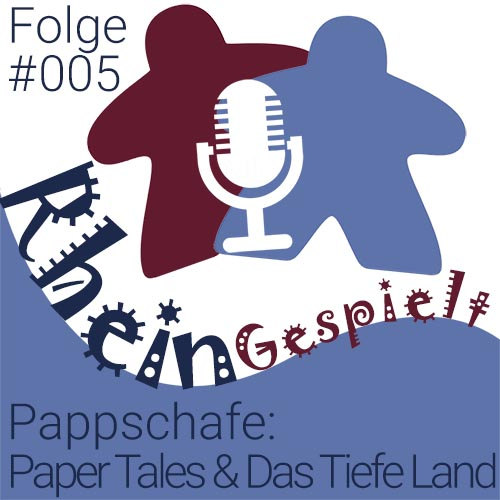 Rheingespielt Folge 5