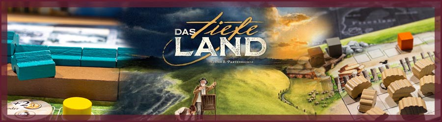 Review: Das Tiefe Land