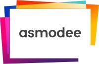 Asmodee Brettspiel News