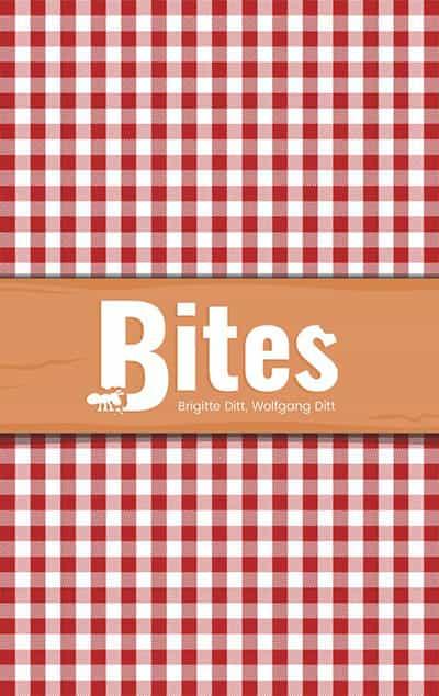Bites Brettspiel Cover