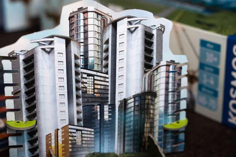 Cities Skylines Brettspiel Zufriedenheit
